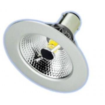 GENERAL LIGHTING FOR LED