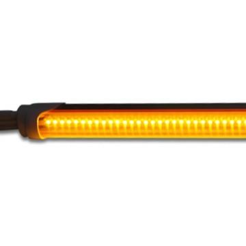LED TUBE LIGHT & LIGHT FITTING