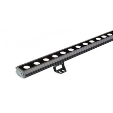 A-LITE LED WALL WASHER 24W