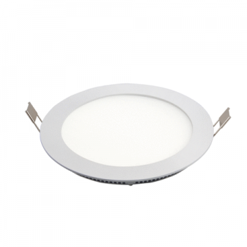 A-LITE LED SLIM ROUND DOWNLIGHT