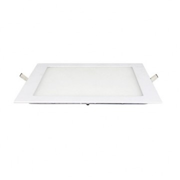 A-LITE LED SLIM SQUARE DOWNLIGHT