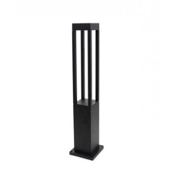 A-LITE LED BOLLARD 10W PREMIUM NEW EDITION