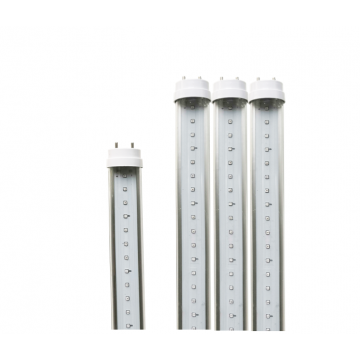 EGTH T8 Tube Series IP21 4FT 22W T8 LED growth light G2(2nd generation)