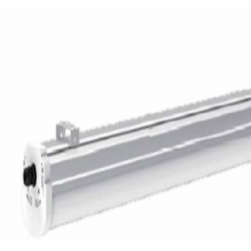EGLP Integrated Tube LED Growth Light G3(3rd generation)