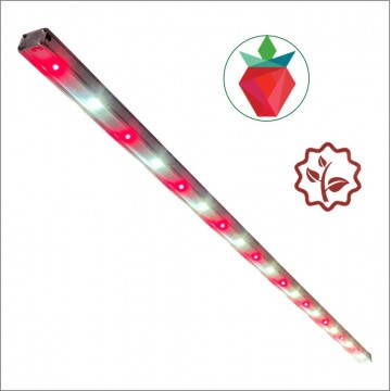 HEGL Series RED-WHITE LED Growth Light High Efficient G5(5th generation)