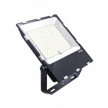 EGFL Flood Light Horticulture Supplementary Light Series 100W