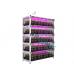 SMARTAGRO Microgreen Grower Unit