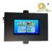 SMARTAGRO  Farm Control System-Dynamic Light Control/ IOT System