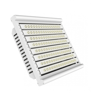 EZYGRO LED HIGH POWER LIGHT-AGRI-SUPPLEMENTARY LIGHTING SERIES 200W~600W IP65