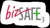 biz-safe