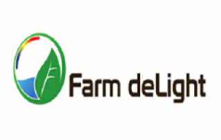 <p>Arianetech's indoor farming project with Farm Delight-the largest microgreen and herb grower in Singapore, Farm delight is able to meet the demands of high-end restaurants growing by our specialized LED light technology.</p>