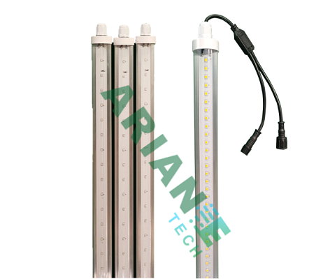 https://www.arianetech-sg.com/Artificial-lighting-in-agriculture-EZYGRO-series-Growth-Light-grow-light-plant-light-led-sunlight-full-spectrum