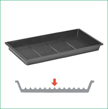 SmartAgro-Base-Tray-Indoor-Cultivation-Kit